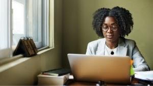 How to Write a Resume: The Basics