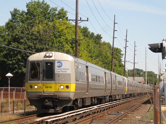 The LIRR Strike Scare: Prospering From Business Obstacles - Brash Concepts
