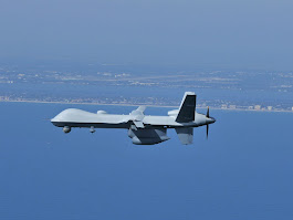 India set to get armed drones from US soon - Oneindia News