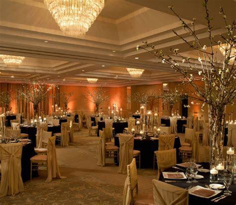 Island Hotel Newport Beach   Wedding Venues In Orange County