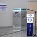 inauguracion_kulturgune_mamariga-1