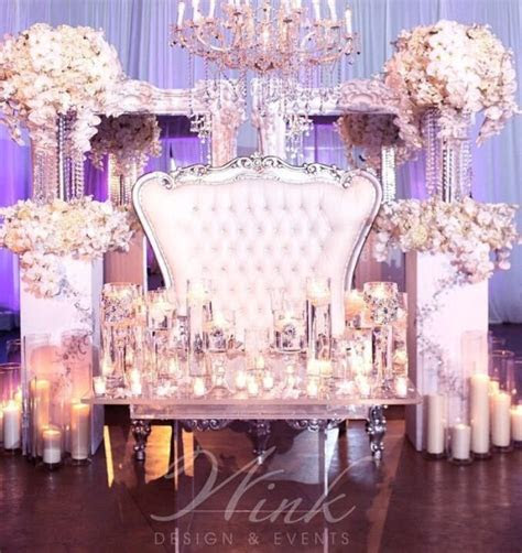 details  wedding throne chairs wedding stagehis