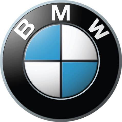 bmw logo png transparent background famous logos