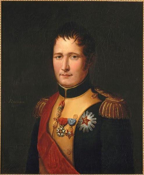 Fichier:Esménard - Portrait en buste de Joseph Bonaparte.jpg