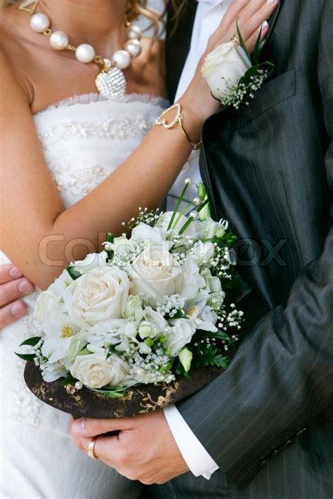 quotes  bride  groom quotesgram