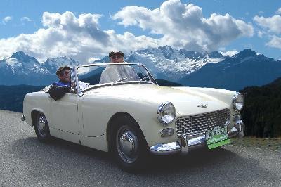 http://www.carsplusplus.com/pictures/1964/33649/photo.jpg