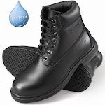 Genuine Grip Women's Waterproof Boot