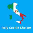 ItalyCookieChoices/italy-cookie-choices-php-class
