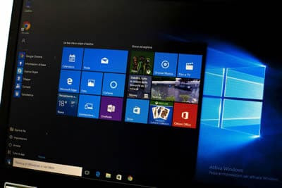 Windows 10 April Update: Known Problems and Fixes