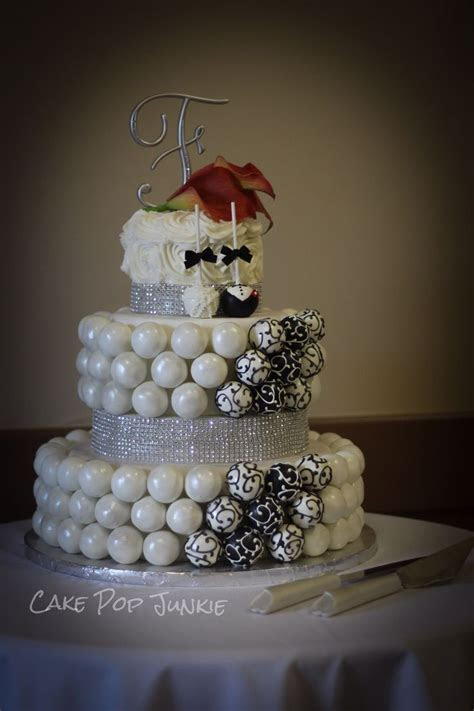 27 best images about Cake Pop Junkie (that's me) on