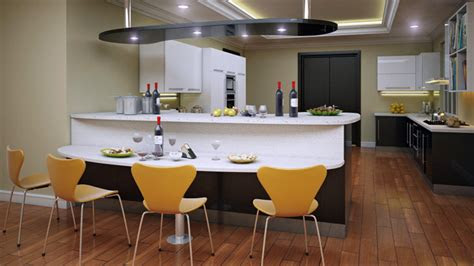 design  lively home bar home design lover
