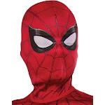 Spider-Man Child Hood