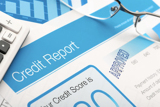 New credit policy: Good for consumers, worrisome for lenders