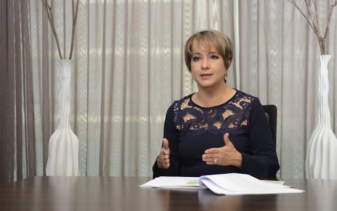 KIRSIS JÁQUEZ: RENTABILIDAD FONDOS DE PENSIONES SUMA RD$58 MIL 900 MILLONES A CUENTAS DE AFILIADOS