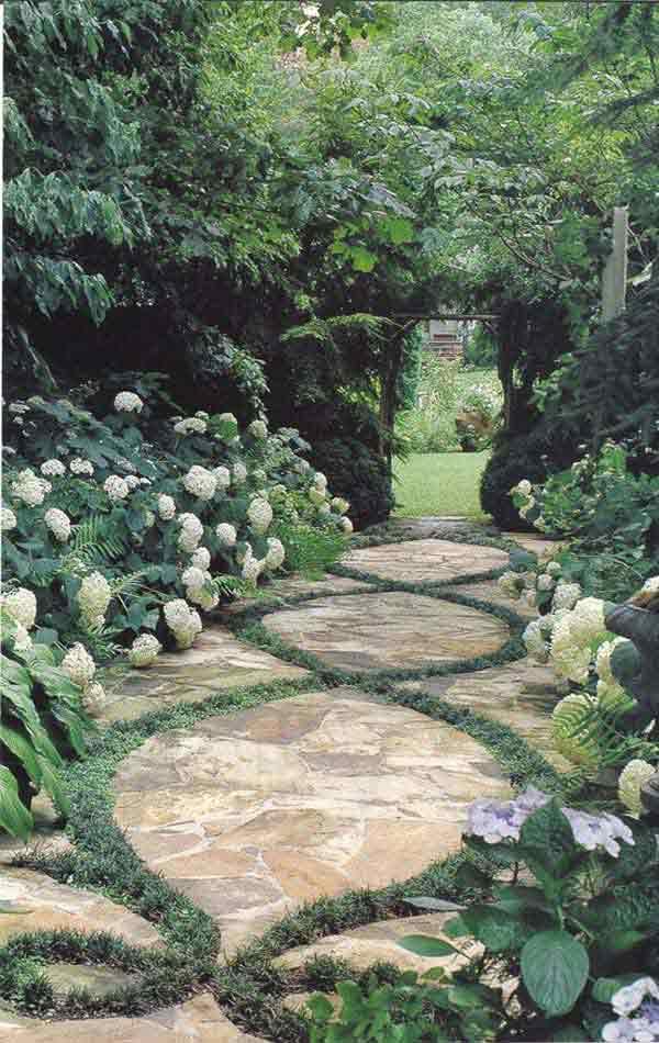 garden-walkway-ideas-5