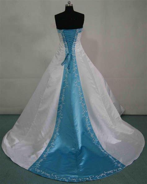 Alice In Wonderland Wedding Dresses     Dresses