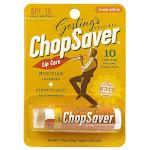 Gosling's Original ChopSaver Lip Care SPF 15 (0.15 OZ.)