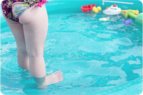 EB feet pool web.jpg