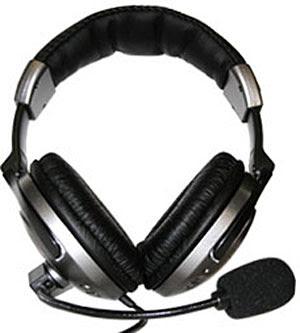 http://www.slipperybrick.com/wp-content/uploads/2007/08/otto-digital-headset.jpg