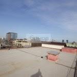 proprietati Premimum apartament in bloc nou Domenii www.olimob.ro34