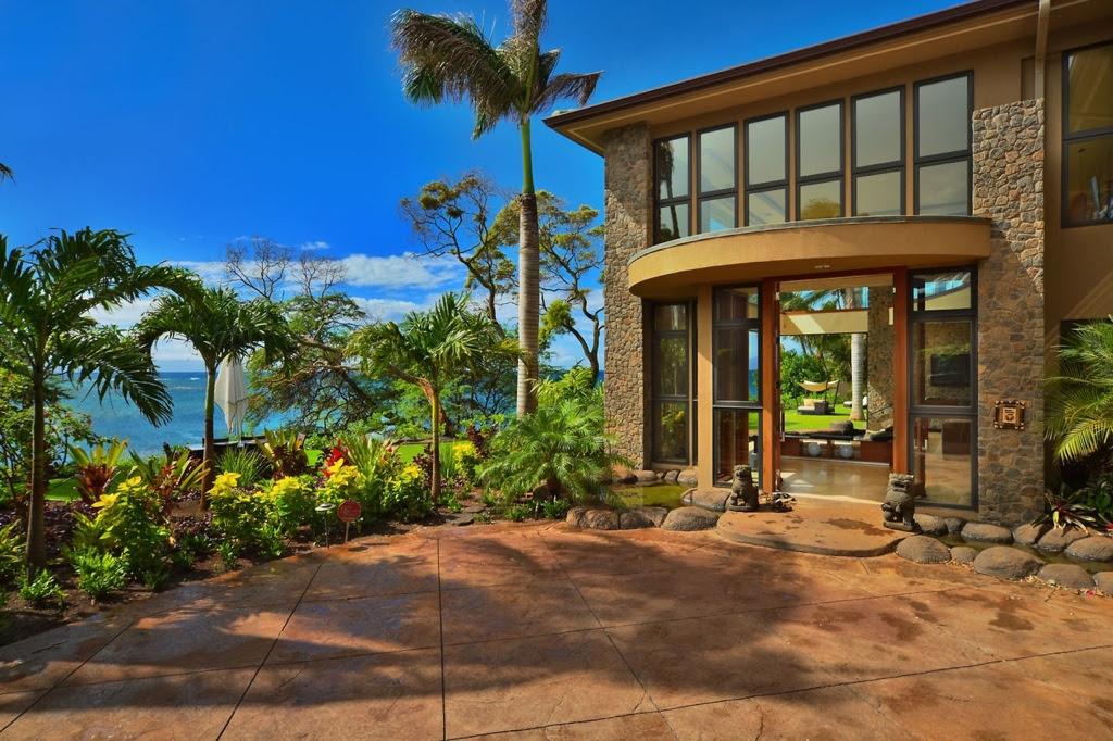 Haus Kaufen Hawaii