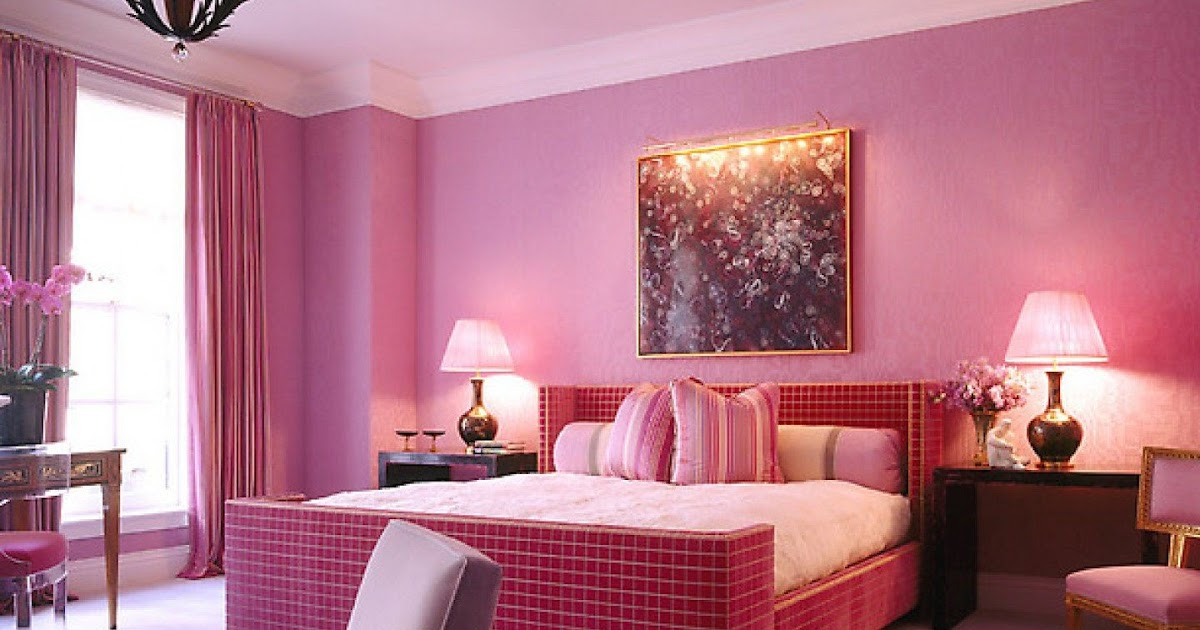 Asian Paints Bedroom Colour Combinations With Code | Home ...