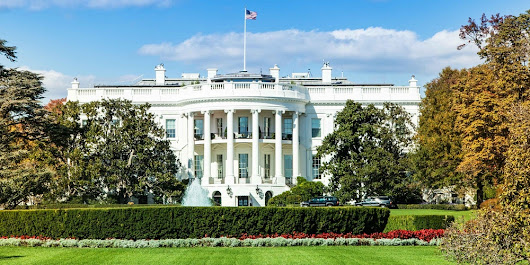 State of the Industry Webinar: Renewable Energy in the New Administration