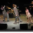 Tribute to Frankie Valli and the Four Seasons This Weekend in Davie County « Davie County, NC