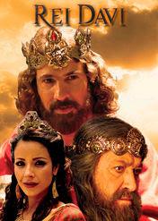 Rei Davi | filmes-netflix.blogspot.com