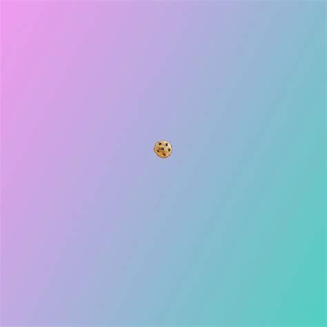 emoji moving wallpaper wallpapersafari