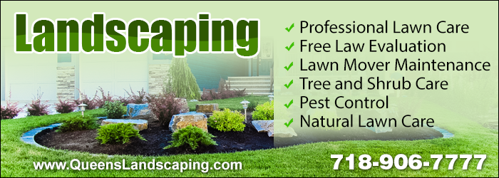 1 Landscaping Commercial Landscaping Companies Dc Maryland