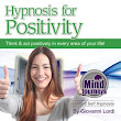 Hypnosis for Positive Thinking Download or CD - Giovanni Lordi