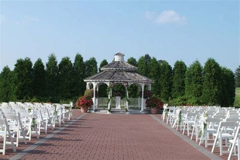 Forsgate Country Club Weddings NJ