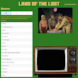 Land of the Lost Episode Guide