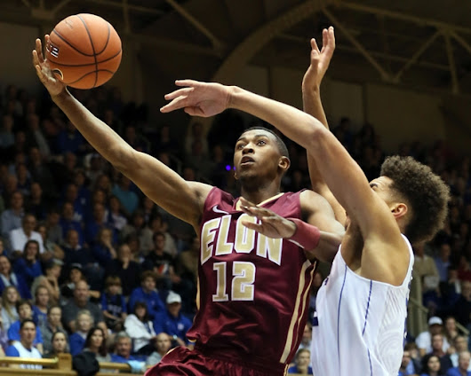Elon vs. FIU - 11/30/16 College Basketball Pick, Odds, and Prediction