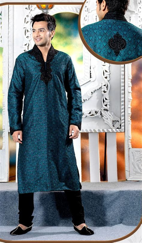 56 best Groom Sherwani Collection, Kurta Shalwar