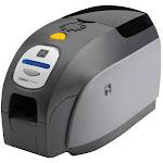Zebra ZXP Series 3 Dual Sided ID Card Printer