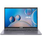 "ASUS VivoBook 15.6""FHD i3-1005G1 4GB 128GB SSD +FPR Slate Grey F515JA-AH31 W10"