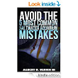 Amazon.com: Avoid the 5 Most Common Saltwater Aquarium Mistakes eBook: Albert B Ulrich III: Kindle Store