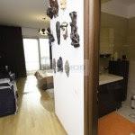 #domenii #Domeniipark #vanzare #apartament #lux #compound #terasa #parc #olimob #realestate (11)