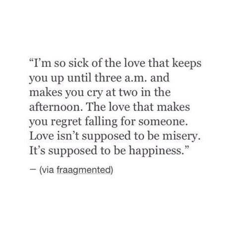 I Love My Ex Boyfriend Quotes