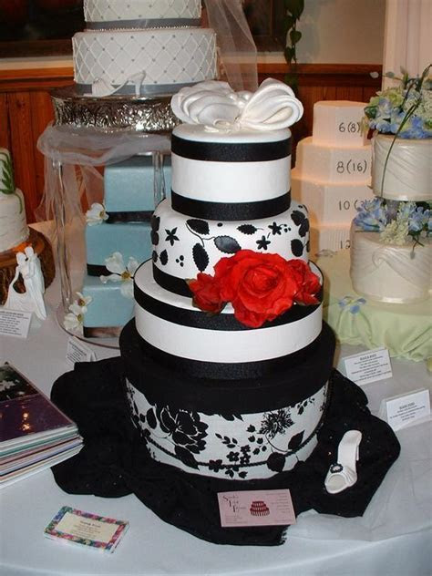 Tastefully Wright Cakes, LLC   Wilton NH 03086   603 654 9219