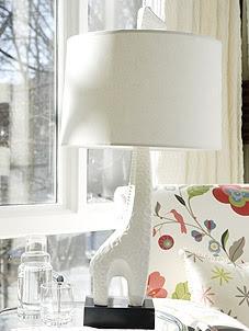 midcentury-family-home-nursery1-image2