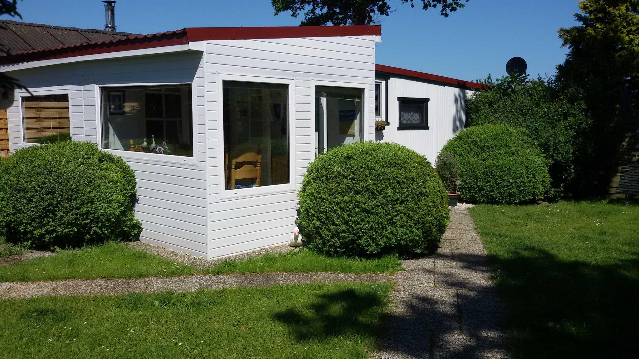 Häuser In Holland Kaufen