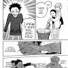 Koe No Katachi Manga Cap 1
