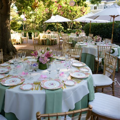 Wedding Wednesdays Q&A: Types of Wedding Venues   Mango