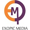 Exopic Media Pvt Ltd | New Delhi