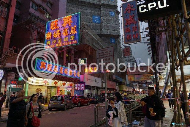 photo 3_zps7m2qgpfu.jpg