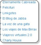 http://elescaparatederosa.blogspot.com