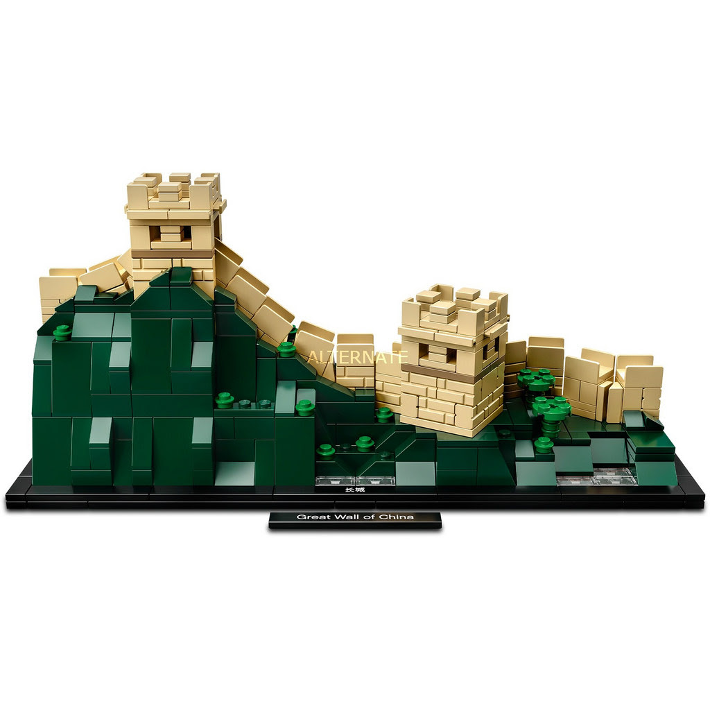Lego Architecture - Official Images of Summer Sets | i ...